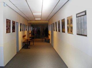 Dauerausstellung.jpg