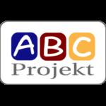 A.B.C.-Projekt