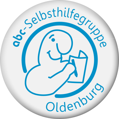 ABC-Selbsthilfegruppe