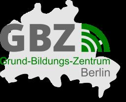 GBZ-Logo_klein_transparenter_hintergrund