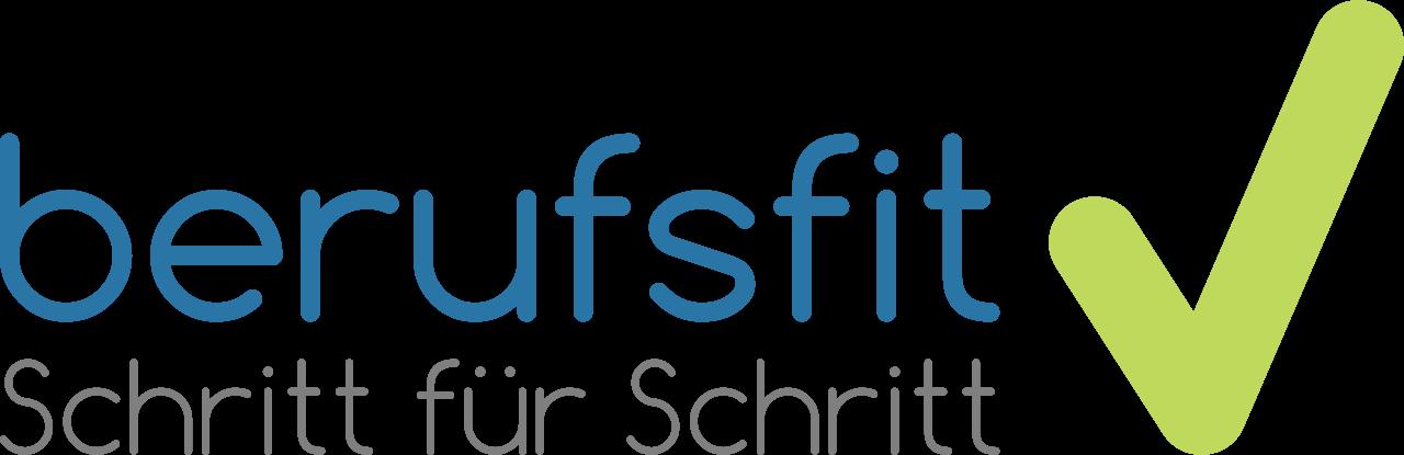 berufsfit_logo