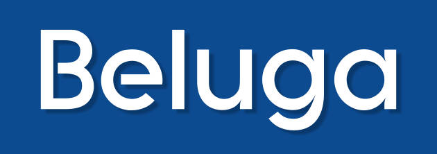 beluga_logo_1-4-0
