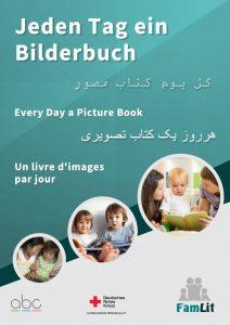 cover_broschuere